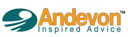 ANDEVON CONSULTING